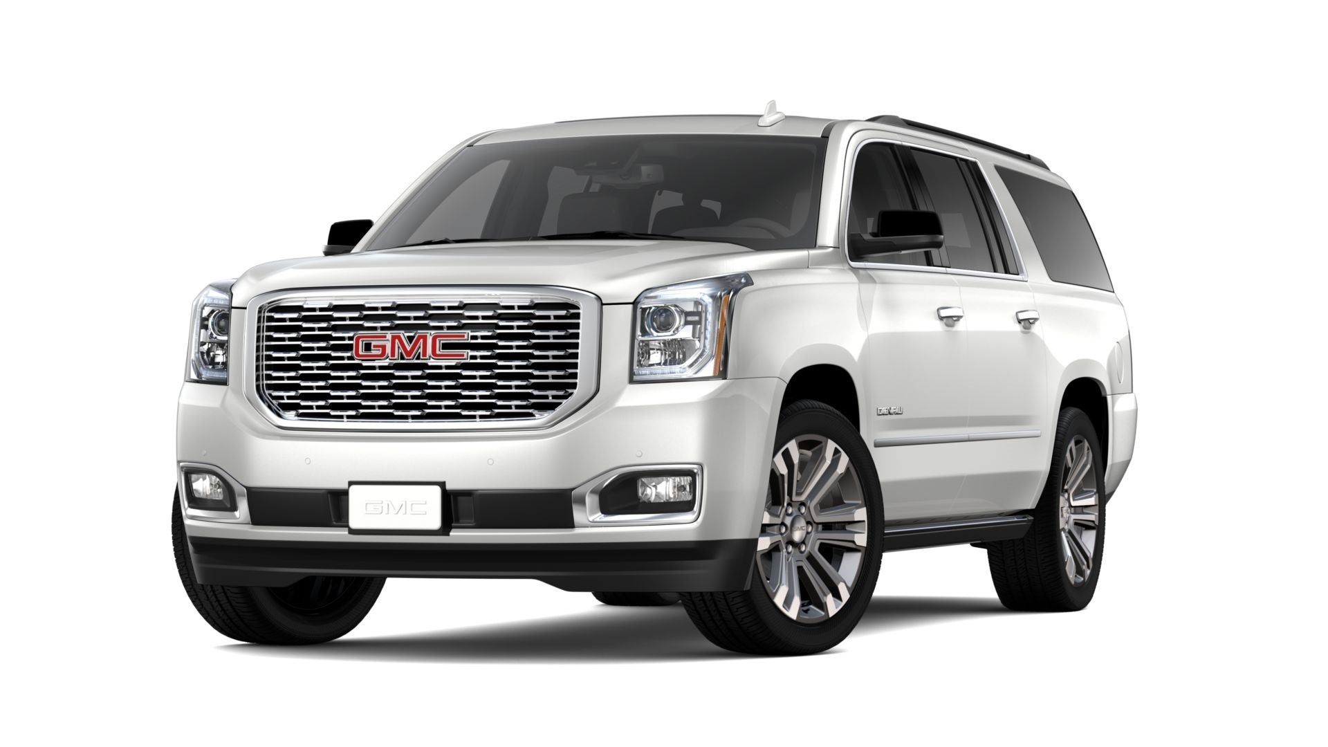 2020 Gmc Yukon Xl Denali Rapid City Sd Spearfish Strugis Ellsworth Airforce Base South Dakota 1gks2hkj4lr110075